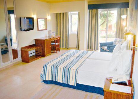 Hotelzimmer im Hotel Baia Cristal günstig bei weg.de