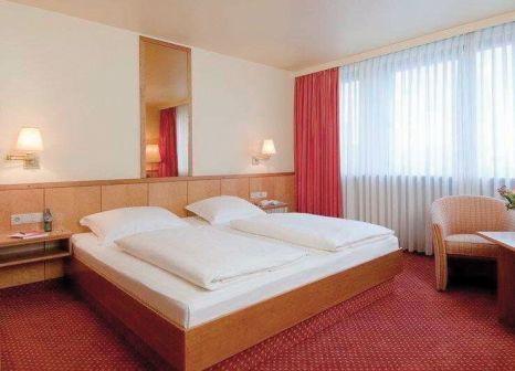 Best Western Hotel Hamburg International 51 Bewertungen - Bild von FTI Touristik