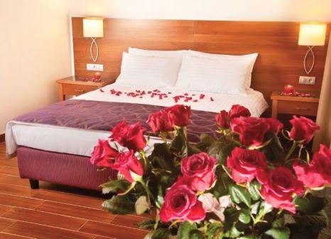 Hotel Galileo 4 Bewertungen - Bild von FTI Touristik