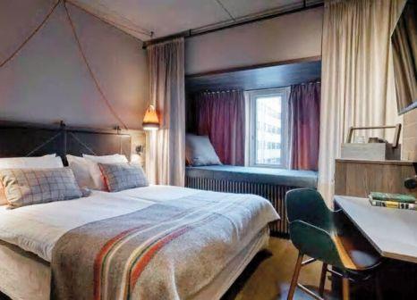 Hotel Downtown Camper by Scandic in Stockholm & Umgebung - Bild von FTI Touristik
