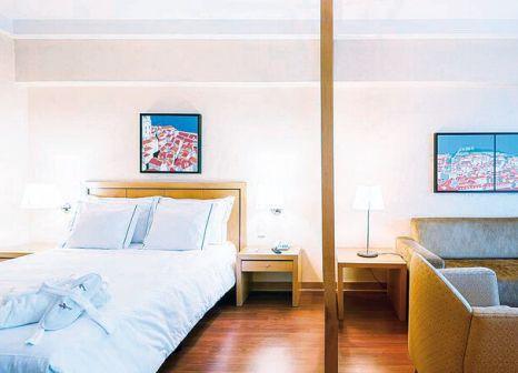 Hotel Roma günstig bei weg.de buchen - Bild von FTI Touristik