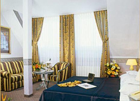 Novum Hotel Leonet Köln 7 Bewertungen - Bild von FTI Touristik