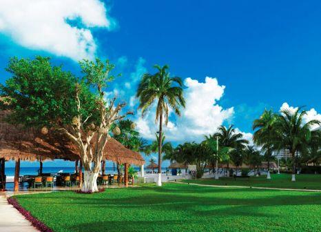 Hotel BeachScape Kin Ha Villas & Suites günstig bei weg.de buchen - Bild von FTI Touristik