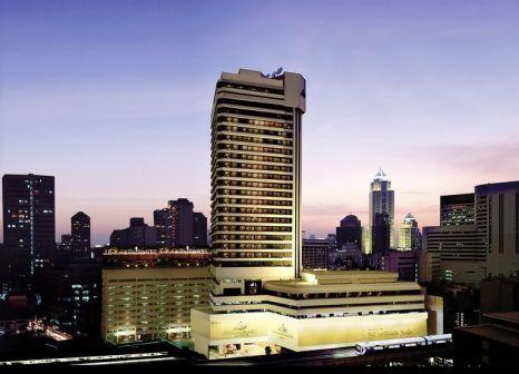 Hotel The Landmark Bangkok günstig bei weg.de buchen - Bild von FTI Touristik