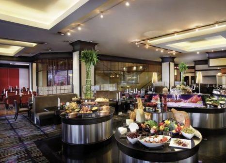 Hotel The Landmark Bangkok 11 Bewertungen - Bild von FTI Touristik