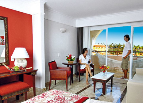 Hotelzimmer im Grand Palladium Imbassai Resort & Spa günstig bei weg.de