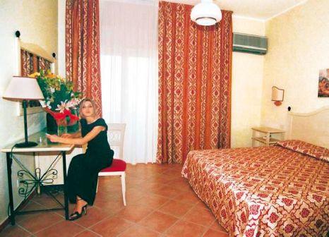 Hotelzimmer im Hotel Santa Lucia Le Sabbie d'Oro günstig bei weg.de