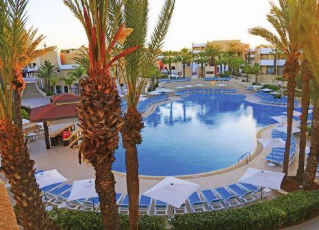Hotel LABRANDA Les Dunes d'Or günstig bei weg.de buchen - Bild von FTI Touristik