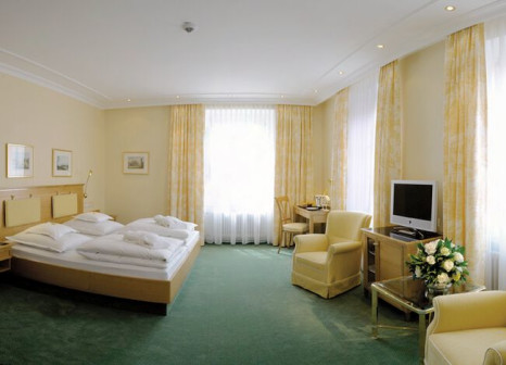 Hotel Reutemann – Seegarten 11 Bewertungen - Bild von FTI Touristik