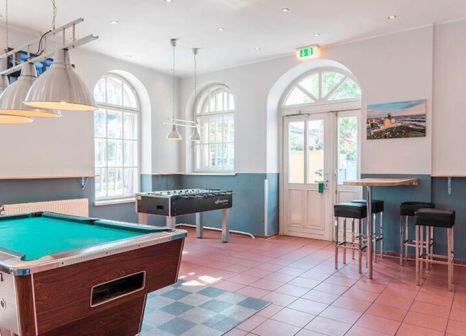 Hotel a&o Wien Stadthalle 15 Bewertungen - Bild von FTI Touristik