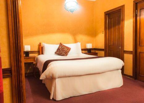 Hotel Russell Court günstig bei weg.de buchen - Bild von FTI Touristik