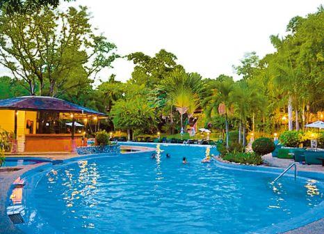 Hotel Loma Resort & Spa günstig bei weg.de buchen - Bild von FTI Touristik