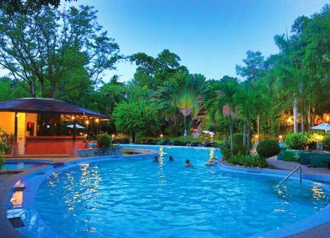 Hotel Loma Resort & Spa in Pattaya und Umgebung - Bild von FTI Touristik