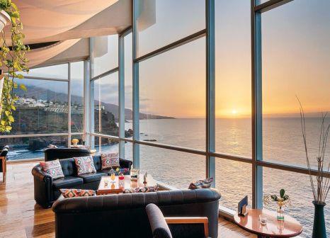 Maritim Hotel Tenerife 183 Bewertungen - Bild von FTI Touristik