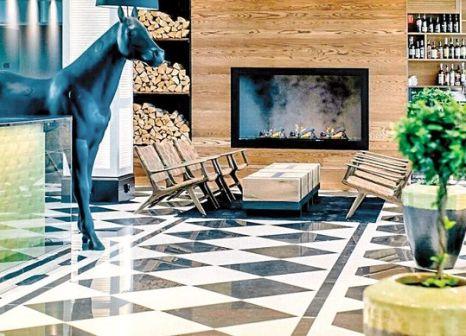 Hotel Lilla Roberts in Helsinki & Umgebung - Bild von FTI Touristik