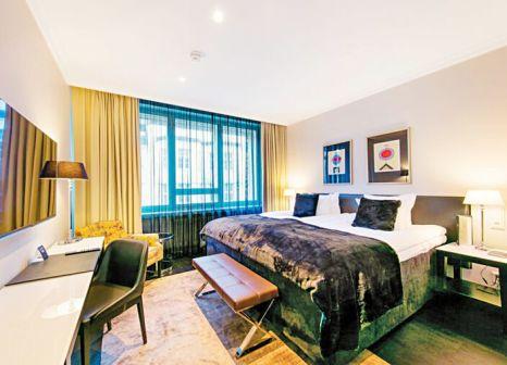 Hotel Lilla Roberts günstig bei weg.de buchen - Bild von FTI Touristik