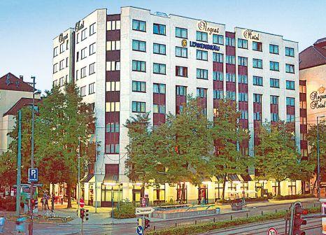 Hotel Regent 2 Bewertungen - Bild von FTI Touristik