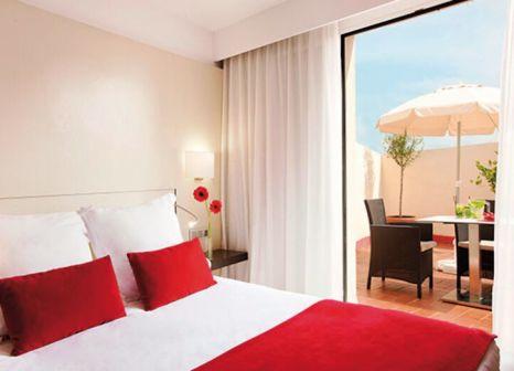 Hotel Grupotel Gravina in Barcelona & Umgebung - Bild von FTI Touristik