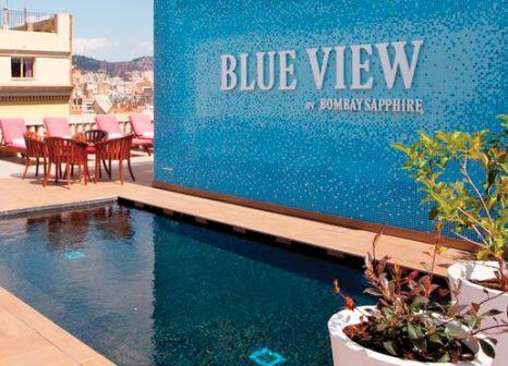 Hotel Casa Fuster 3 Bewertungen - Bild von FTI Touristik