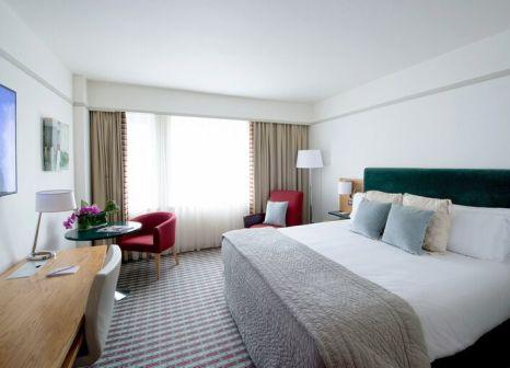 Hotel The Croke Park günstig bei weg.de buchen - Bild von FTI Touristik