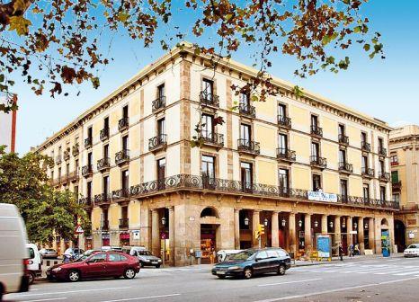 Hotel Del Mar günstig bei weg.de buchen - Bild von FTI Touristik