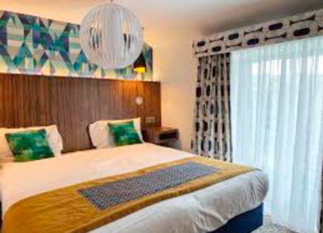 Hotel The Cairn in Schottland - Bild von FTI Touristik