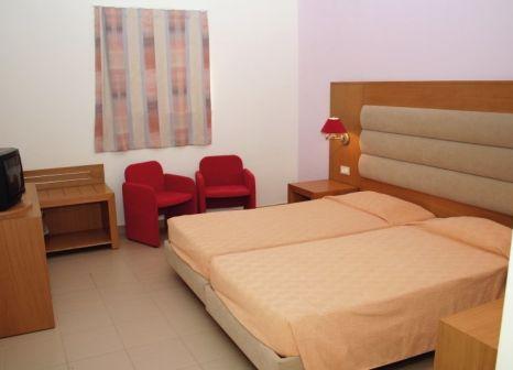 Lydia Maris Hotel Resort & Spa 200 Bewertungen - Bild von FTI Touristik