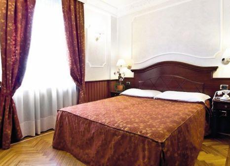 Hotel Best Roma in Latium - Bild von FTI Touristik