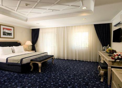Hotelzimmer im Emelda Sun Club günstig bei weg.de