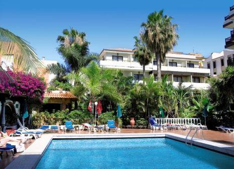 Hotel Don Manolito günstig bei weg.de buchen - Bild von FTI Touristik