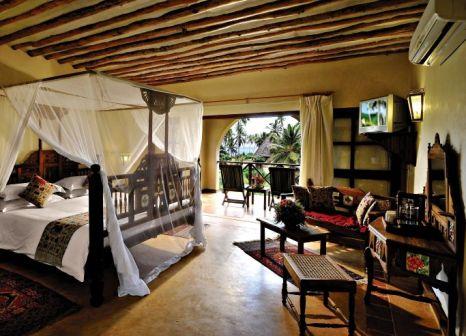 Hotelzimmer im Neptune Pwani Beach Resort & Spa günstig bei weg.de