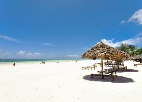 Hotel Kiwengwa Beach Resort 21 Bewertungen - Bild von FTI Touristik