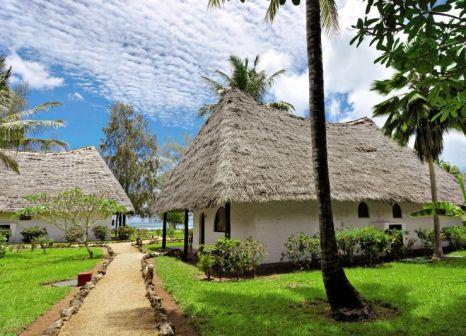 Hotel Kiwengwa Beach Resort günstig bei weg.de buchen - Bild von FTI Touristik