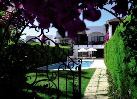 Hotel Emelda Sun Club in Türkische Riviera - Bild von FTI Touristik