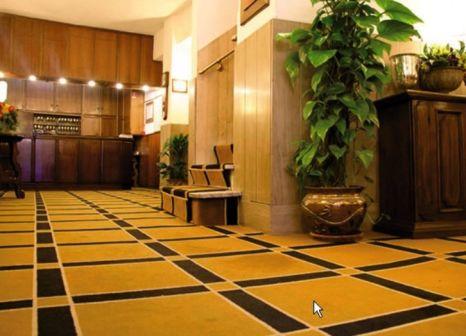 Hotel San Giorgio e Olimpic günstig bei weg.de buchen - Bild von FTI Touristik