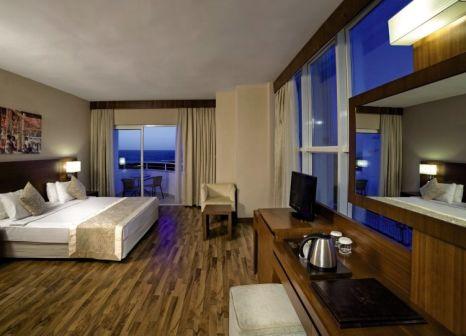 Hotel Roma Beach Resort & Spa 1060 Bewertungen - Bild von FTI Touristik