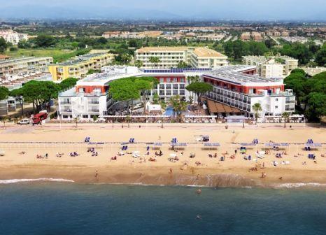 Hotel Estival Centurión in Costa Dorada - Bild von FTI Touristik