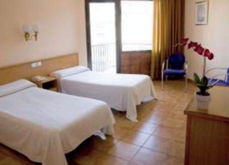 Hotel Autohogar in Barcelona & Umgebung - Bild von FTI Touristik