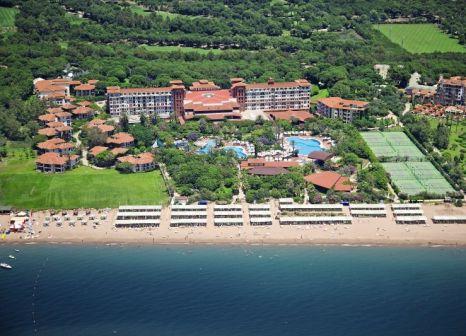 Hotel Belconti Resort 372 Bewertungen - Bild von FTI Touristik