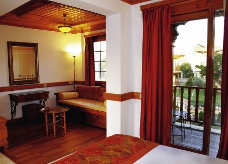 Hotelzimmer im Angora Beach Resort günstig bei weg.de