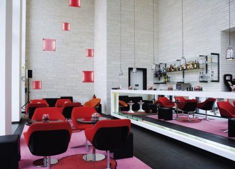 Hotel Vienna House Andel's Berlin günstig bei weg.de buchen - Bild von FTI Touristik