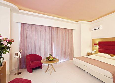 Lydia Maris Hotel Resort & Spa günstig bei weg.de buchen - Bild von FTI Touristik