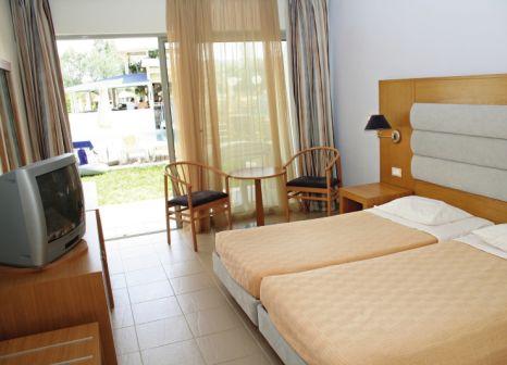 Lydia Maris Hotel Resort & Spa in Rhodos - Bild von FTI Touristik