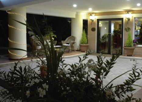 Hotel Aurora Garden in Latium - Bild von FTI Touristik