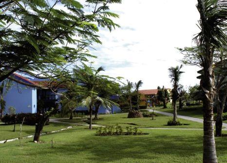 Hotel Club Amigo Atlantico in Atlantische Küste (Nordküste) - Bild von FTI Touristik