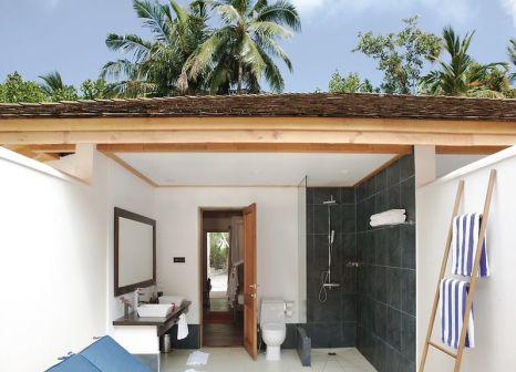 Hotel Vilamendhoo Island Resort & Spa günstig bei weg.de buchen - Bild von FTI Touristik