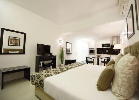 Hotelzimmer im Belmar Spa & Beach Resort günstig bei weg.de