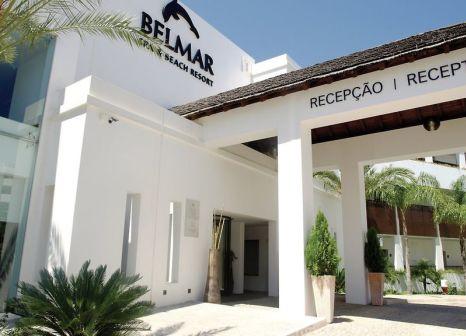 Hotel Belmar Spa & Beach Resort 18 Bewertungen - Bild von FTI Touristik