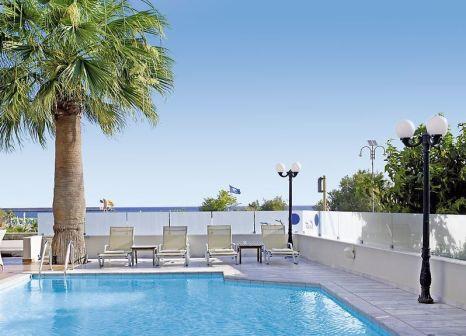 Kriti Beach Hotel 23 Bewertungen - Bild von FTI Touristik