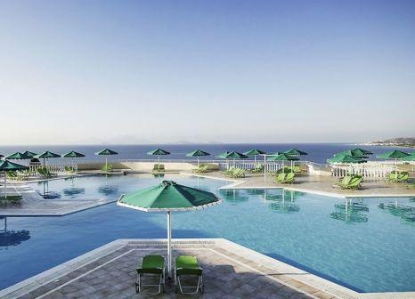 Family Village Beach Hotel in Kos - Bild von FTI Touristik